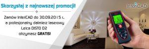 InteriCAD-Promocja-Dalmierz-e1452243015595