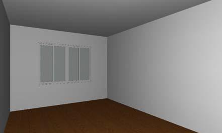 Pomieszczenie1