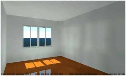 Pomieszczenie3