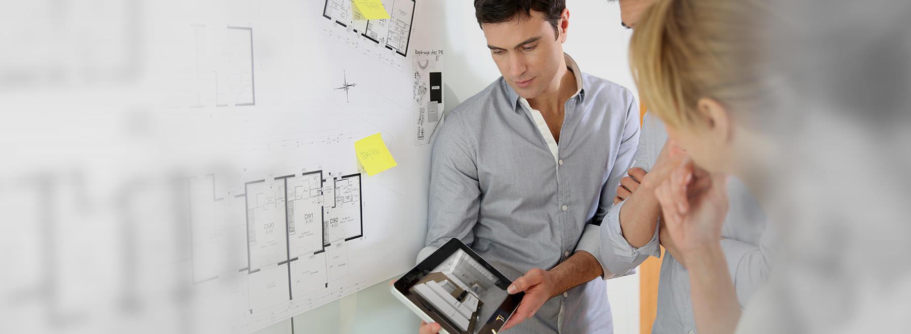 Podnieś jakość komunikacji z klientem