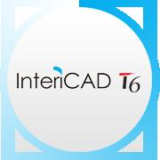 intericad_t6_icon