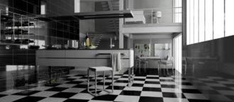 5-najczęstszych-błędów-w-projektowaniu-kuchni