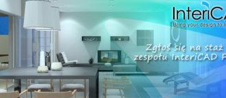 Staż-InteriCAD-Polska2