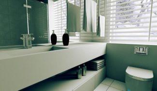 płytki łazionkowe program do projektowania wnętrz InteriCAD