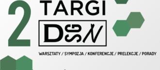 Targi Design WST 2016