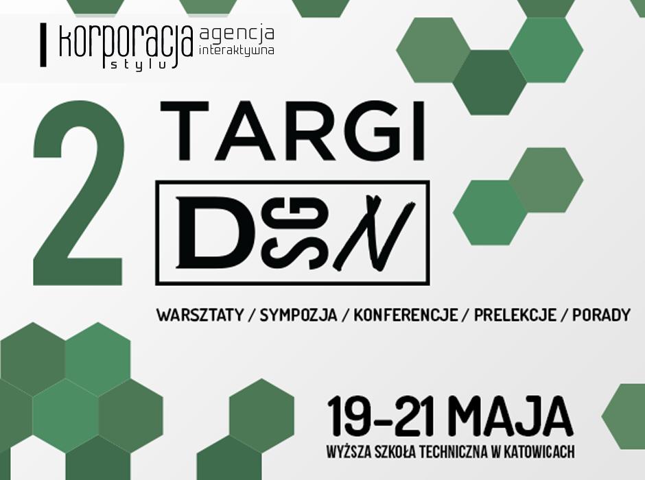Targi Design 2016 w WST