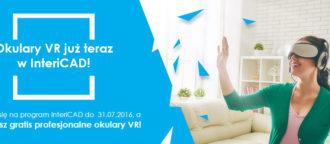 Okulary-VR-w-InteriCAD