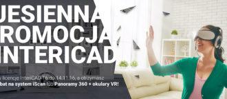 Program-do-projektowania-wnętrz-InteriCAD