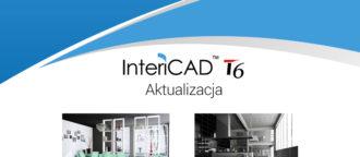 aktualizacja-intericad-t6