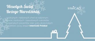 intericad_zyczenia