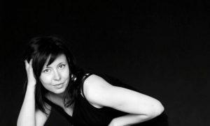 Wywiad miesiąca: Maria Podobińska-Tuleja
