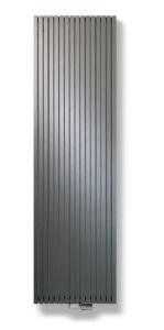 C.-vertical-512x1030