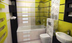 aranżacja-małej-łazienki-w-programie-do-wizualizacji-InteriCAD