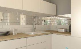 biała-cegła-w-kuchni-program-do-projektowania-wnętrz-InteriCAD