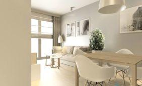 biały-salon-program-do-projektowania-wnętrz-3D