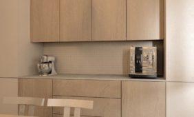 drewniane-fronty-kuchenne-program-do-projektowania-wnętrz-InteriCAD