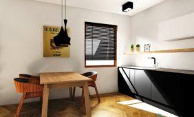 drewniany-stół-model-z-programu-do-projektowania-wnętrz-InteriCAD