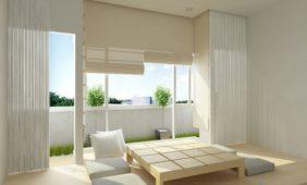 drewniany-stół-ogrodowy-model-3D-program-do-projektowania-wnętrz-InteriCAD