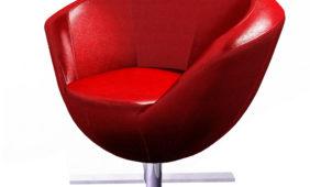 fotel-model-3D-program-do-projektowania-wnętrz-InteriCAD
