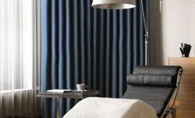 fotel-model-3D-w-programie-do-projektowania-wnętrz-InteriACD
