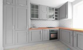 fronty-szafek-kuchennych-modele-3D-program-do-projektowania-wnętrz-InteriCAD