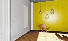 lampa-z-drutu-model-3D-program-do-projektowania-wnętrz