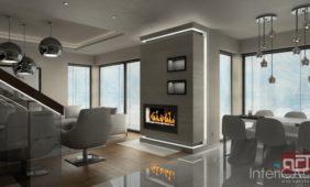 lustrzana-lampa-model-3D-programd-o-proejtkowania-wętrz-InteriCAD