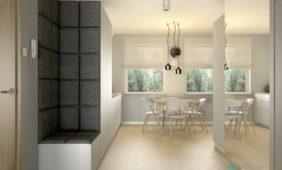 lustrzane-drzwi-program-do-projektowania-3D-InteriCAD