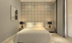 mała-sypialnia-z-szafą-program-do-proejtkowania-wnętrz-InteriCAD