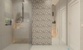 mozaika-łazieka-w-programie-do-układania-płytek-ceramicznych-InteriCAD
