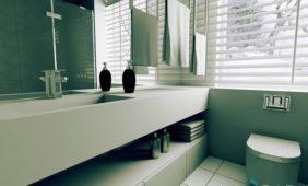 płytki-łazionkowe-program-do-projektowania-wnętrz-InteriCAD