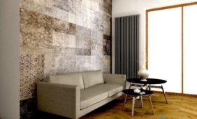 parkiet-drewniany-wizualizacja-w-programie-do-projektowania-wnętrz-IteriCAD