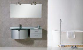 projekt-łazianki-w-programie-do-projektowania-wnętrz-InteriCAD