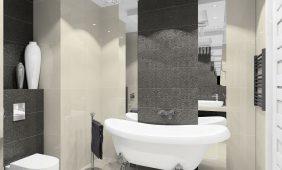 projekt-łazienki-z-wanną-wolnostjącą-w-programe-3D-InteriCAD
