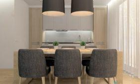 projekt-drewnianej-kuchni-w-programie-do-projektowania-wnętrz-InteriCAD