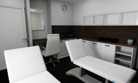 projekt-gabinetu-kosmetycznego-w-programie-do-projektowania-wnętrz-InteriCAD