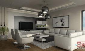 projekt-nowoczesnego-salonu-program-do-wizualizacji-wnętrz-InteriCAD