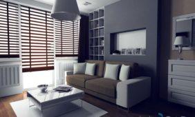 projekt-salonu-w-bloku-wizualizacja-w-programie-do-projektowania-wnętrz-InteriCAD