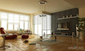 projekt-salonu-wizualizacja-w-programie-do-projektowania-wnętrz-InteriCAD