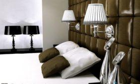 projekt-sypialni-3D-w-programie-do-projektowania-wnętrz-IneriCAD