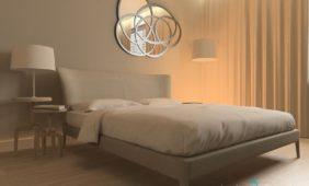 projekt-sypialni-3D-w-programie-do-projektowania-wnętrz-InteriCAD-1