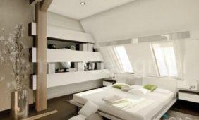 projekt-sypialni-3D-w-programie-do-projektowania-wnętrz-InteriCAD