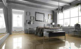projekt-sypialni-3D-wizualizacja-w-porgramie-do-projektowania-wnętrz-InteriCAD