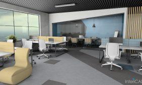 open-space-w-programie-intericad