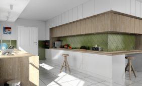 aranzacja-nowoczesnej-zabudowy-kuchennej