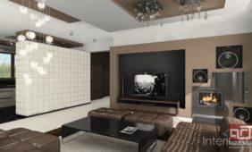 salon-z-kompletem-wypoczynkowym-program-do-projektowania-wnętrz-