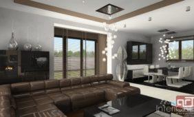 skórzana-sofa-narożna-wizualizacja-w-programie-do-projektowania-wnętrz-InteriCAD