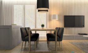 stół-do-jadalni-w-programie-do-projektowania-wnętrz-InteriCAD