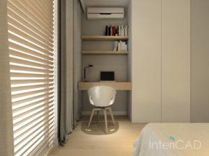 szafa-wnękowa-projekt-w-programie-do-projektowania-wnętrz-InteriCAD