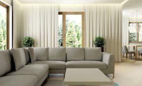 szara-sofa-do-salonu-program-do-projektowania-wnętrz-InteriCAD